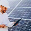 Energia Solar em Juiz de Fora