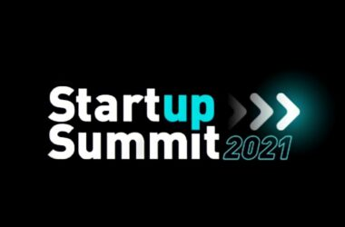 Startup Summit 2021