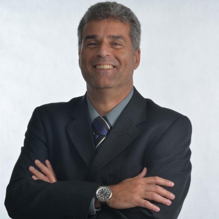 Desafio de formar empreendedores com João Marques